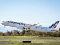 air-journal_air-france-787-9-1er-vol