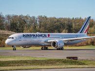 air-journal_air-france-787-9-1er-volc