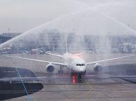 air-journal_air-france-787-9-cdg-salut-1