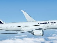 air-journal_air-france-787-9-dreamliner-vol