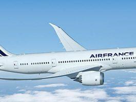 air-journal_air-france-787-9-dreamliner-vol