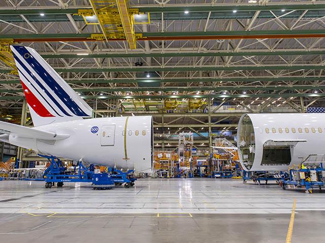 air-journal_Air-France-787-9-FAL-assemblage-1