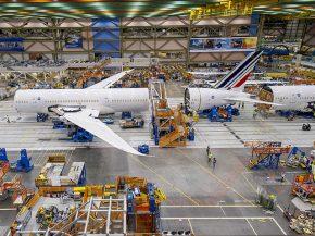 air-journal_Air-France-787-9-FAL-assemblage-2