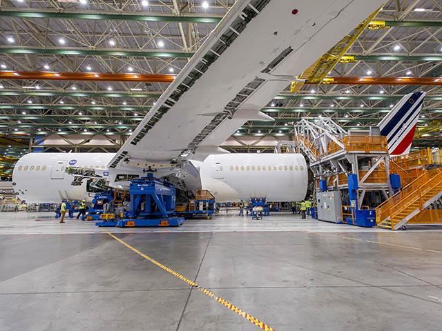 air-journal_Air-France-787-9-FAL-assemblage-3
