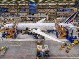 air-journal_Air-France-787-9-FAL-assemblage-4