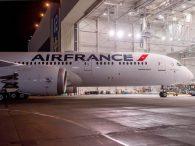 air-journal_air-france-787-9-fal-livree2