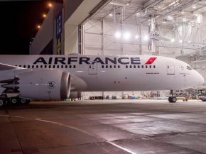 air-journal_air-france-787-9-fal-livree2