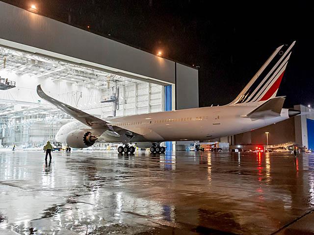 air-journal_air-france-787-9-fal-peinture
