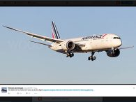 air-journal_air-france-787-9-first-flightwoodys-aeroimages