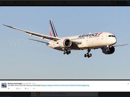 air-journal_air-france-787-9-first-flightwoodys-aeroimages