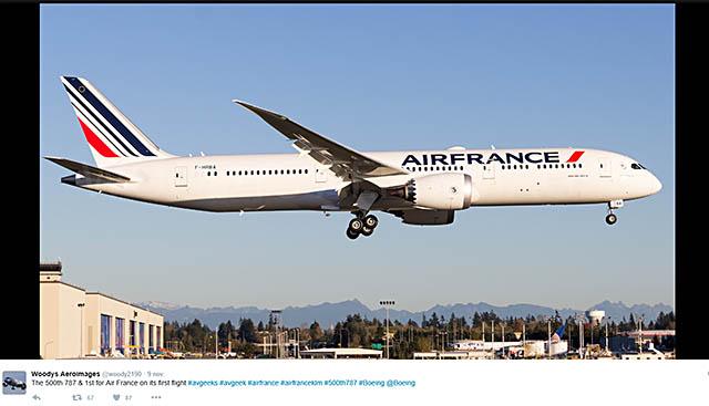air-journal_air-france-787-9-first-flight2woodys-aeroimages
