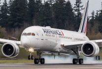 air-journal_air-france-787-9-landing