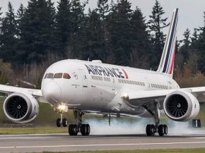 air-journal_air-france-787-9-landing