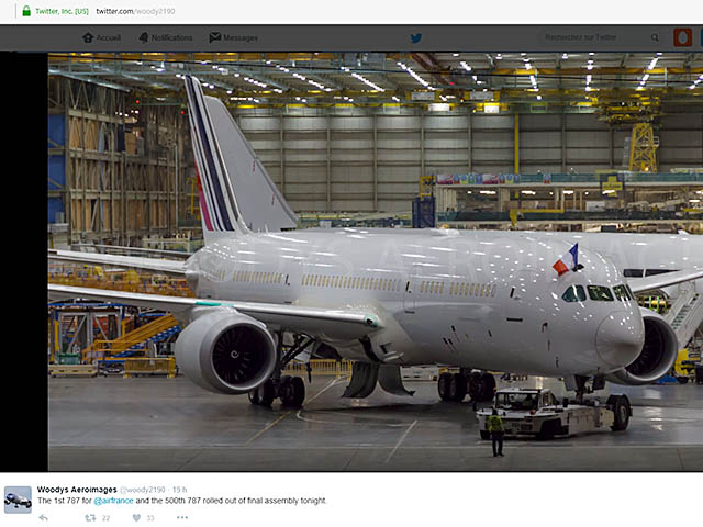 air-journal_air-france-787-9-rolloutwoodys-areoimages
