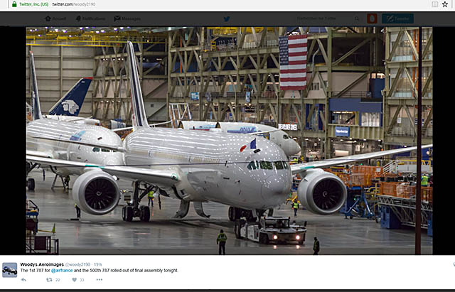 air-journal_air-france-787-9-rollout2woodys-areoimages