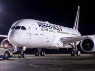 air-journal_air-france-787-9-sol-close