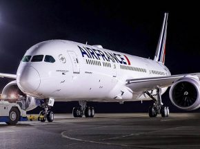 air-journal_air-france-787-9-sol-close