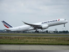 air-journal_Air-France-A350-900-1st-flig