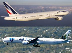 air-journal_Air France Air Austral