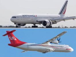 air-journal_Air France Air Tahiti
