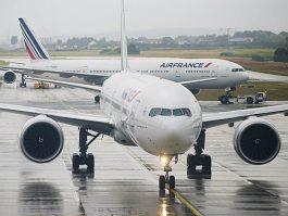 air-journal_Air France CDG fleet©Olivier Nilsson