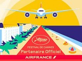air-journal_Air France Cannes