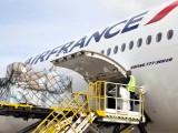 air-journal_Air France Cargo 777-300ER