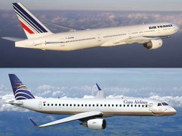 air-journal_air-france-copa-airlines