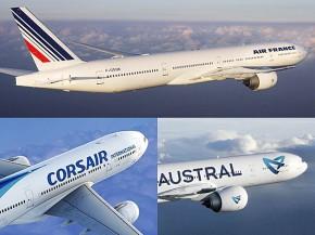 air-journal_Air France Corsair Air Austral