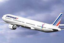 air-journal_Air France JO Paris 2024