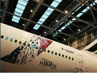 air-journal_Air France JonOne 2