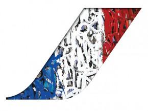 air-journal_Air France JonOne