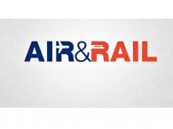 air-journal_Air France-KLM AirRail