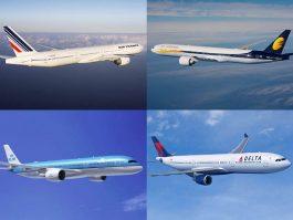 air-journal_air-france-klm-jet-airways-delta