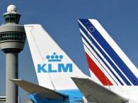 air-journal_Air France KLM bis