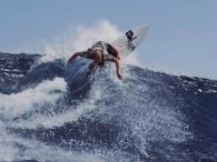 air-journal_Air France-KLM surf