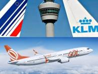air-journal_Air France KLM_GOL