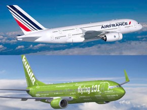 air-journal_Air France Kulula
