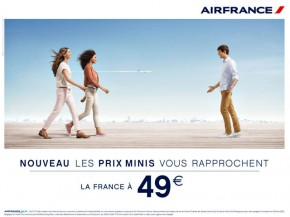 air-journal_Air France MiNi