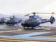 air-journal_Air France Monacair Monaco
