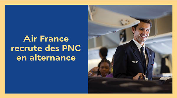 air france recrute des h u00f4tesses de l u2019air et stewards en