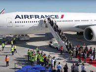 air-journal_Air France Rio retour CDG 777-300ER
