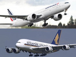 air-journal_Air-France-Singapore-Airlines