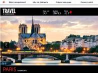air-journal_Air France Travel guide