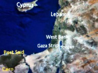 air-journal_Air France carte sans Israel@StandWithUs