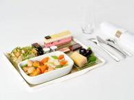 air-journal_Air France carte_ LeNotre_2015