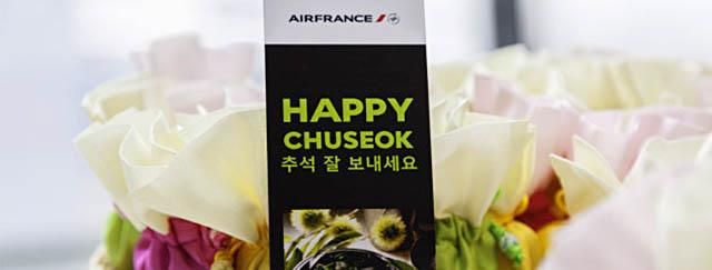 air-journal_air-france-chuseok