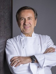 air-journal_Air France cuisine Boulud
