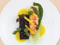 air-journal_Air France cuisine Boulud (7)