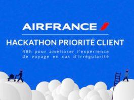 air-journal_air-france-hackathon-clients